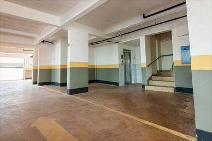 02 - Hall do Elevador
