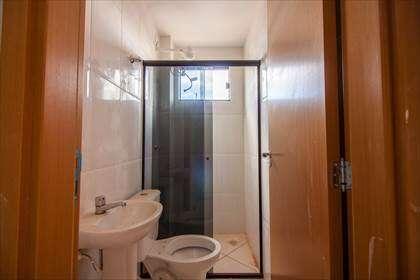 05 - Banheiro Social