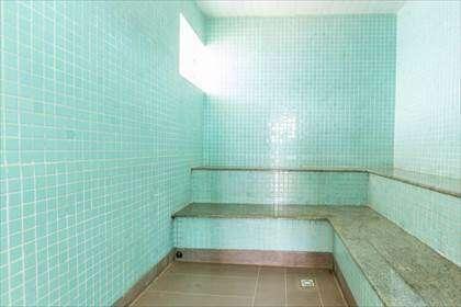 13 - Área de Lazer_Sauna
