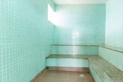 09 - Área de Lazer_Sauna