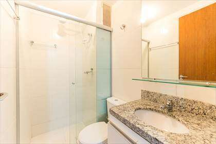 10 - Banheiro