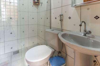 10 - Banheiro Social