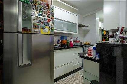 09 - Cozinha