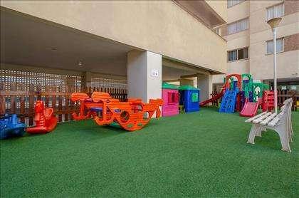 20 - Playground