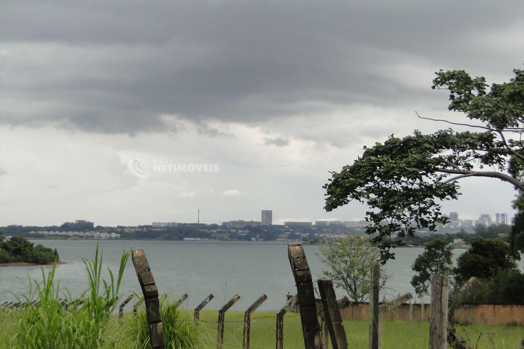 lote-área-terreno,distrito federal,lago norte,brasília,mi trecho 8,
