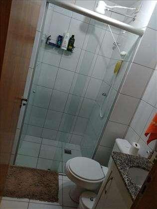 07- banheiro