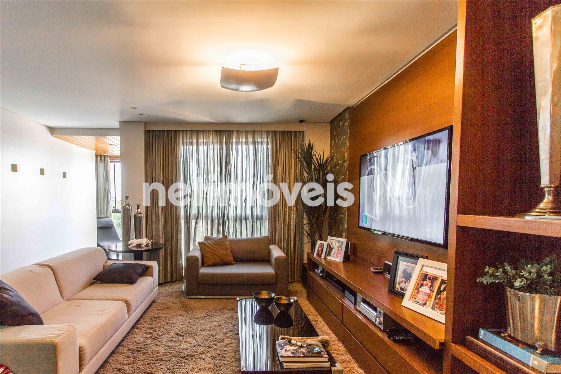 apartamento 4 quartos,distrito federal,setor sudoeste,brasília,