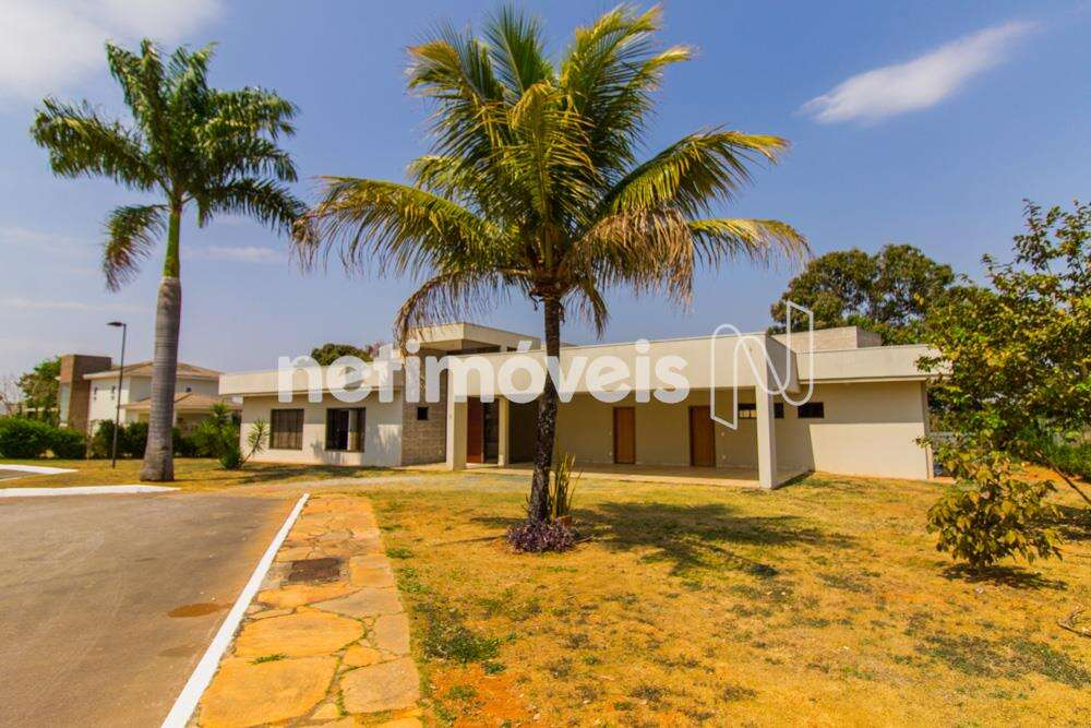 casa,distrito federal,park way,brasília,qd20,casa em condomínio,