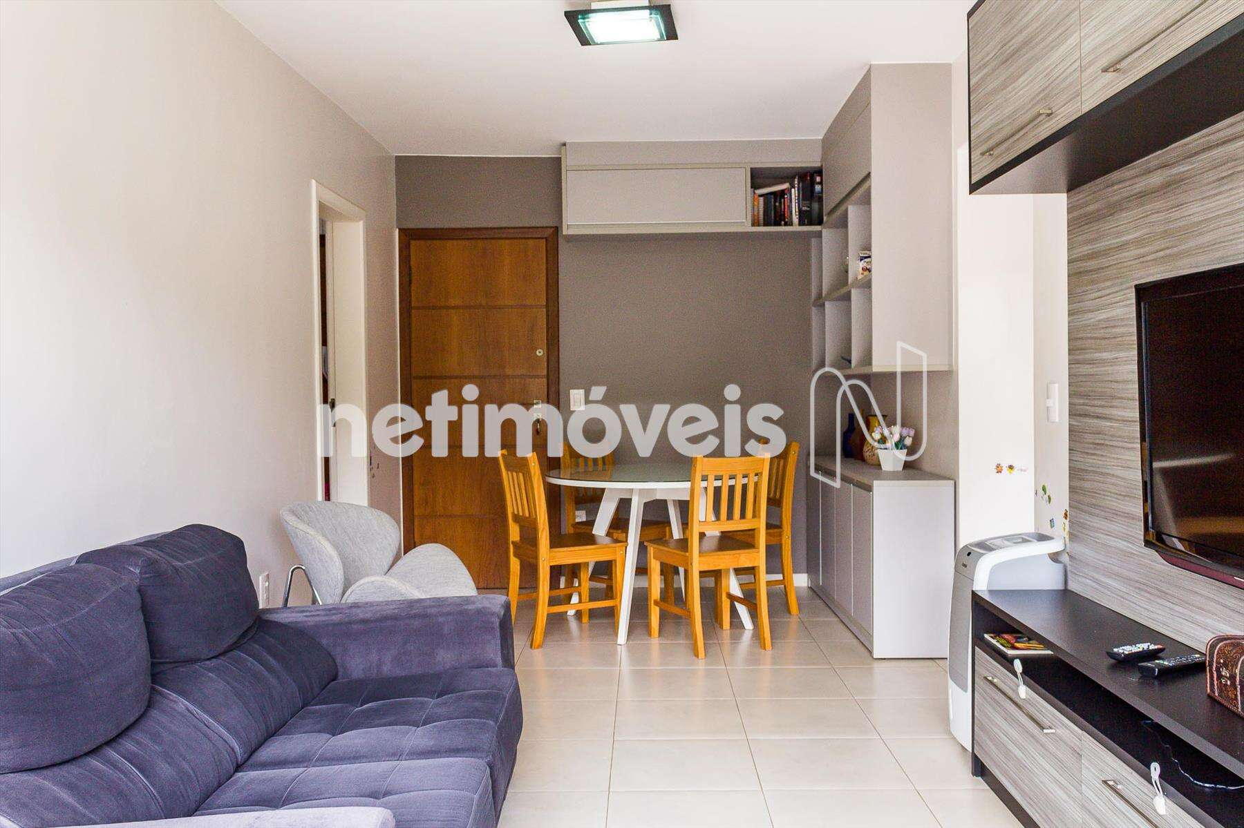 apartamento 2 quartos,distrito federal,asa norte,brasília,unb,parque olhos d agua,ceub,noroeste,iguatemi,