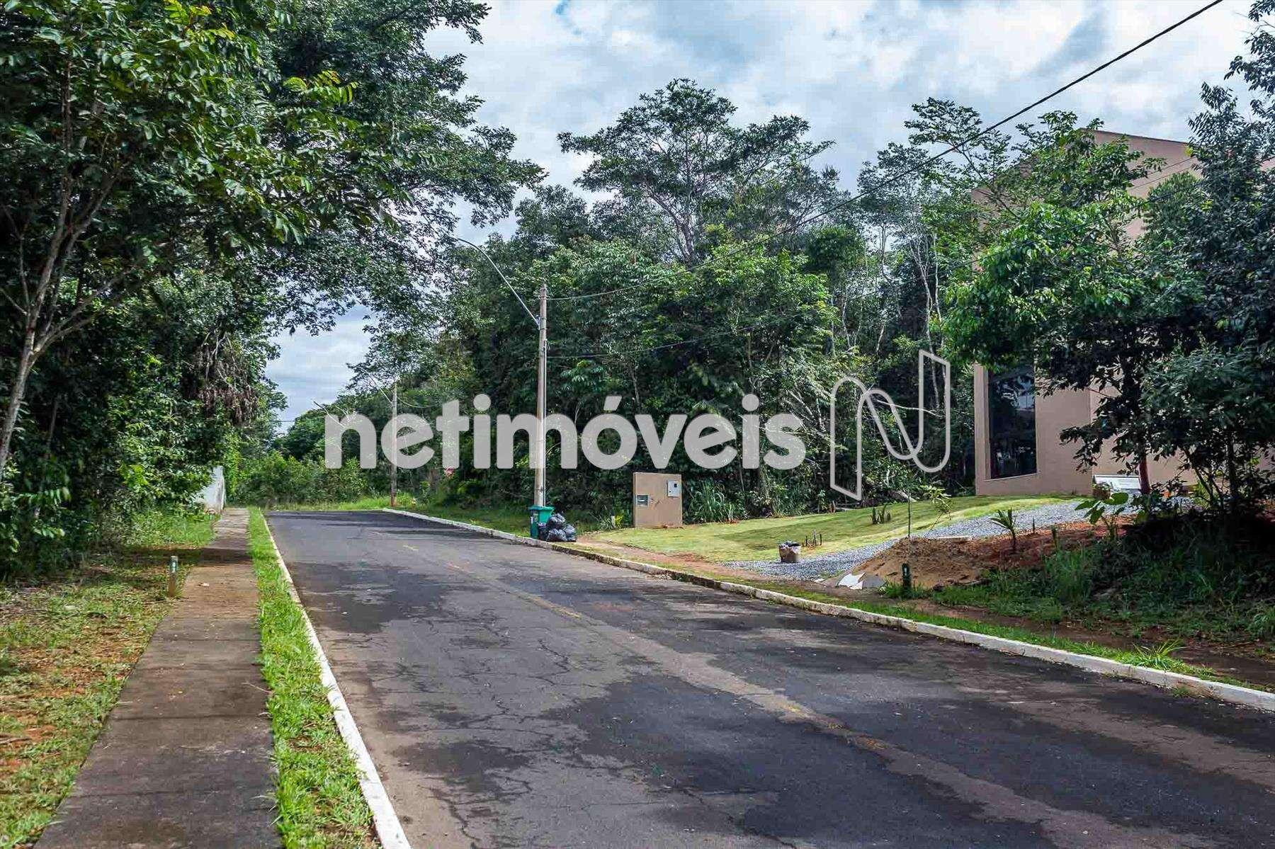 lote em condomínio,lote-área-terreno,distrito federal,lago sul,brasília,df 140,tororó,santa mônica,