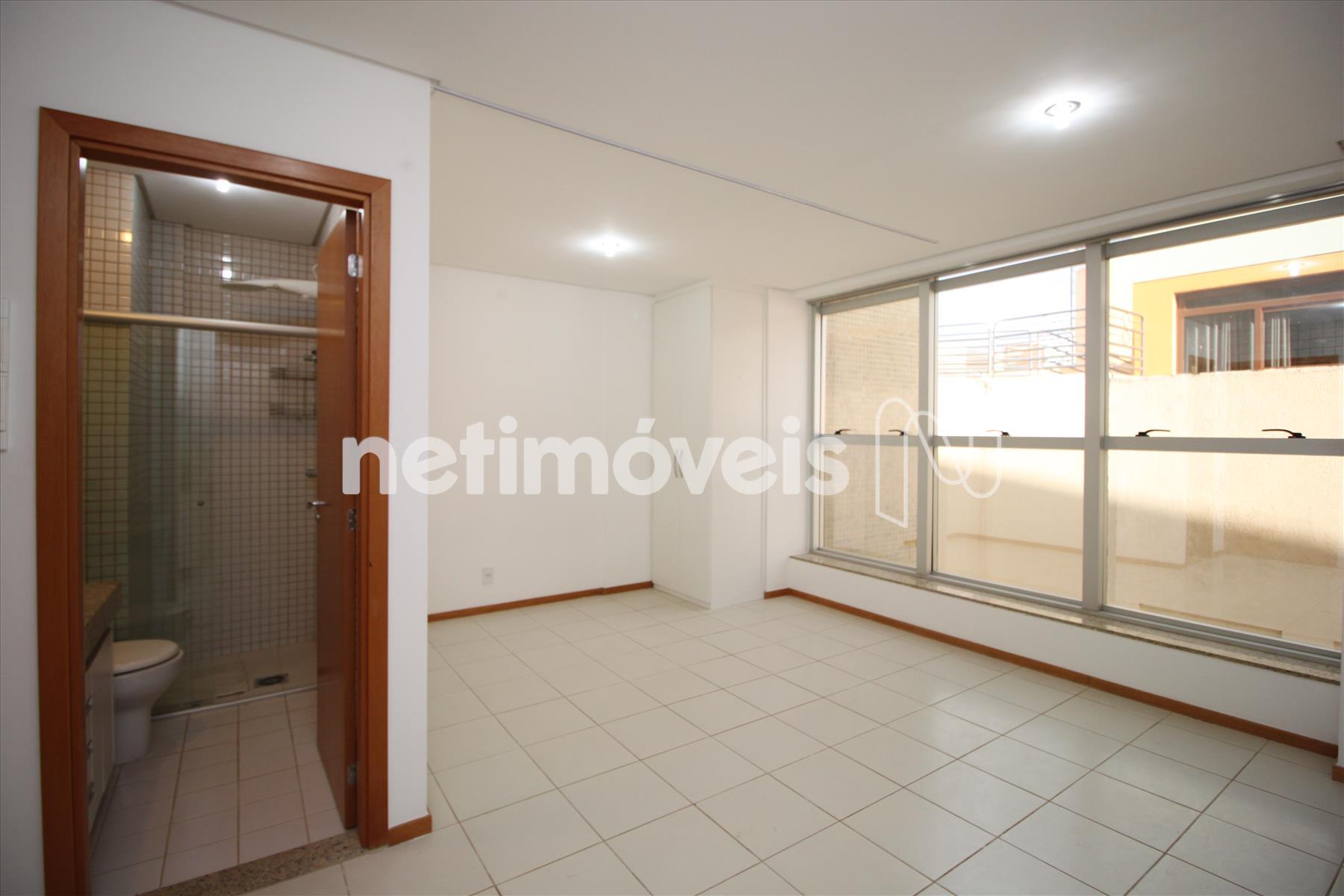 apartamento 1 quarto,kitchenette,distrito federal,lago norte,brasília,ca 11,shin ca,next,centro de atividades,kit,