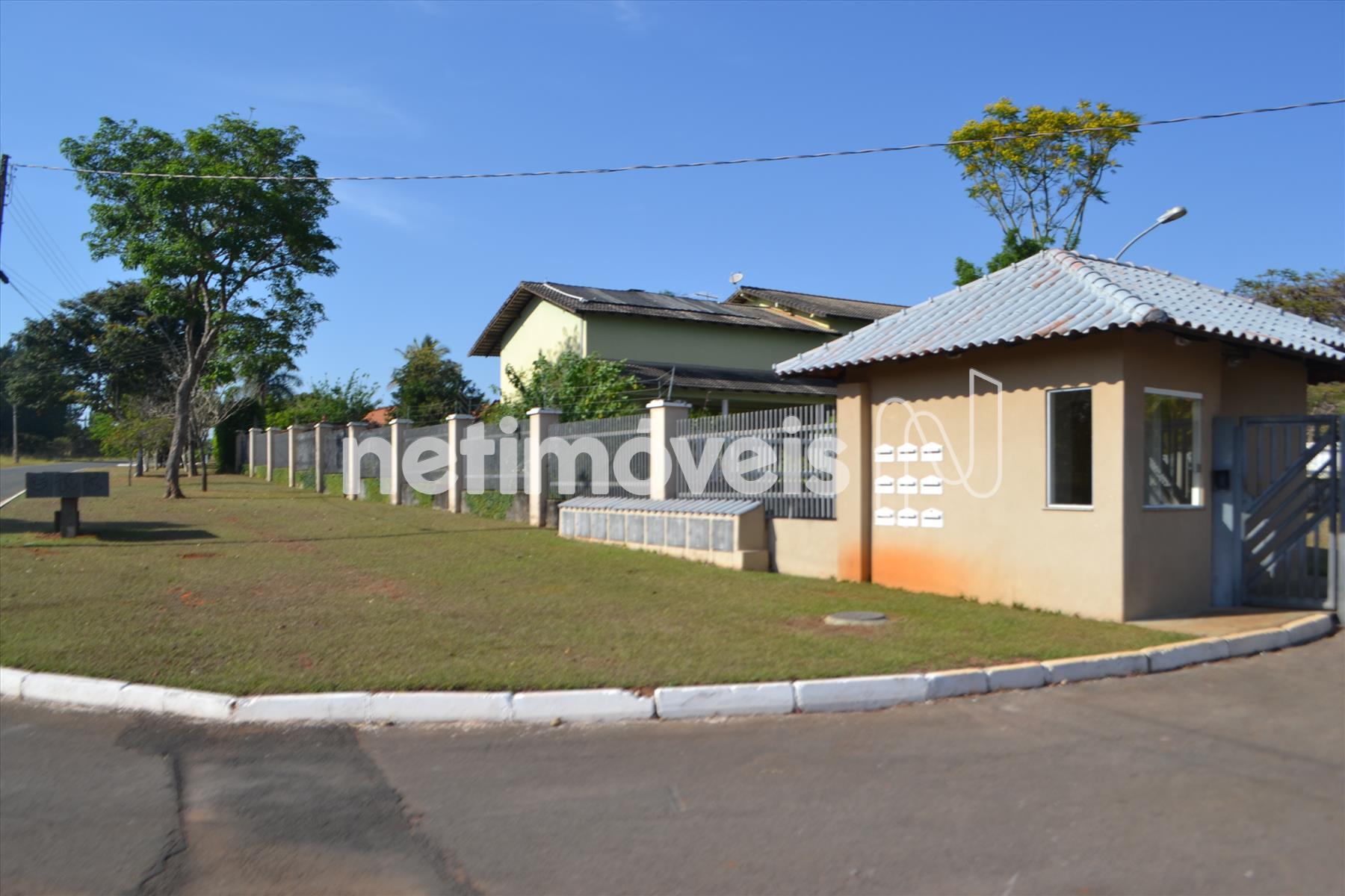 lote-área-terreno,distrito federal,park way,brasília,lote em condomínio,