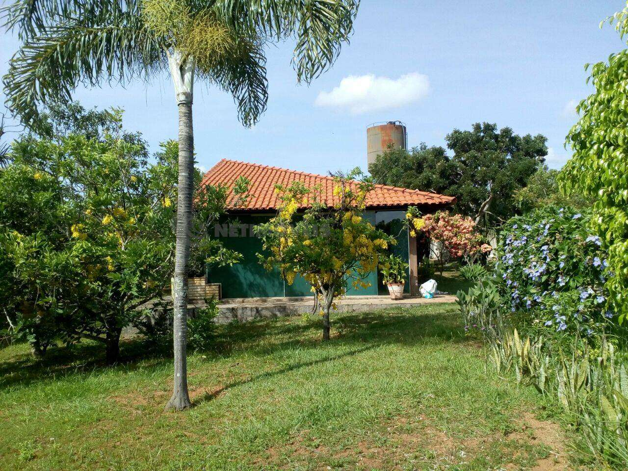 chácara,distrito federal,lago sul,brasília,chácara df 140,grandes áreas,chácara no jardim botânico,chácara próximo ao plano piloto,casa em condomínio,
