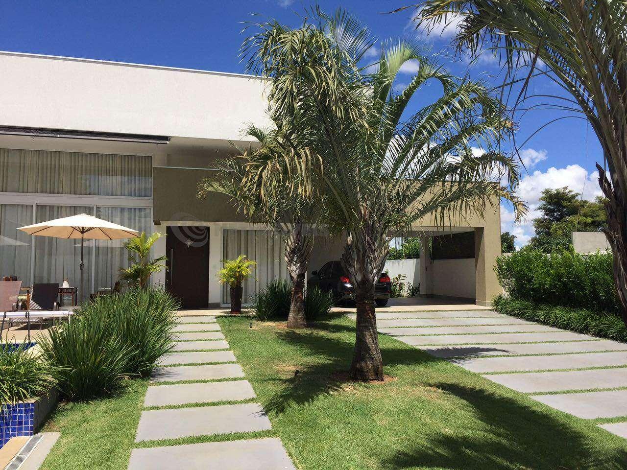 casa,distrito federal,lago sul,brasília,casa em condomínio,condomínio fechado,casa a venda,ouro vermelho,casa nova,casa moderna,casa 3 quartos,casa jardim botânico,