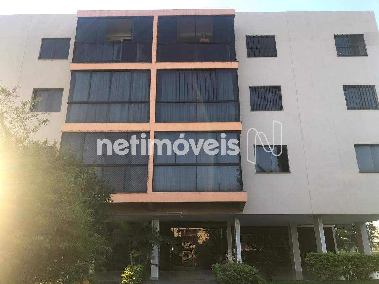 apartamento 3 quartos,distrito federal,taguatinga norte,taguatinga,qnl,apartamento reformado,