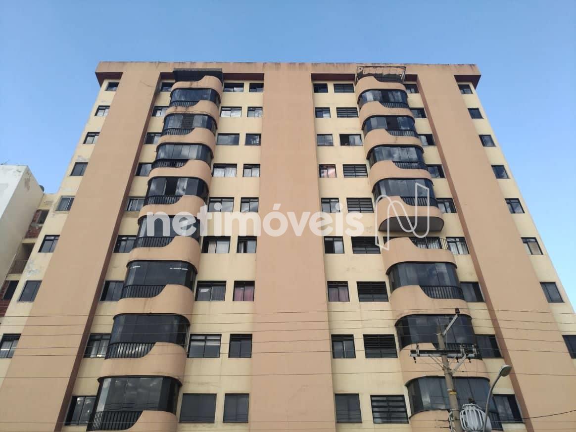 apartamento 2 quartos,distrito federal,taguatinga centro,taguatinga,