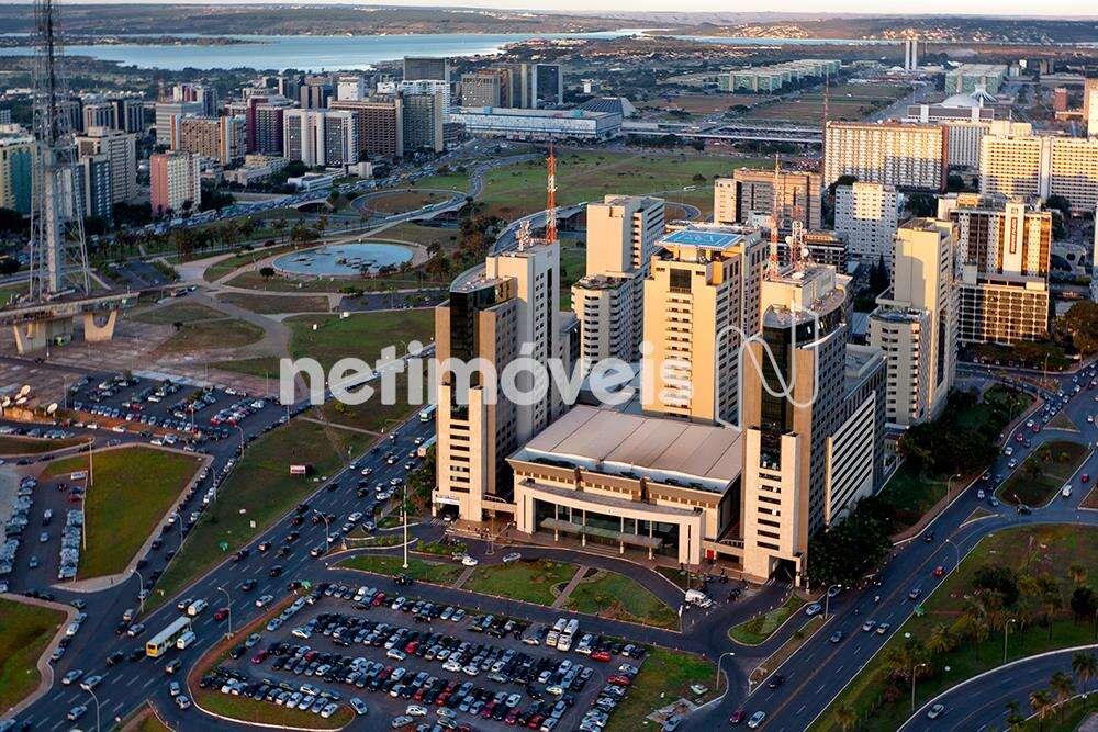 sala,distrito federal,asa sul,brasília,