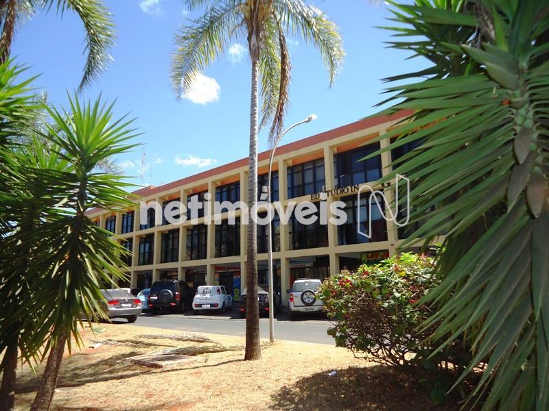 apartamento 1 quarto,kitchenette,distrito federal,sudoeste,brasília,
