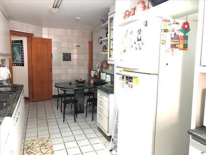 Copa cozinha, armários planejados Danúbio.