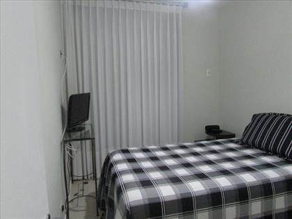 quarto 1 de solteiro