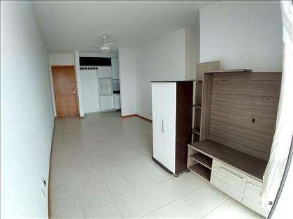 Sala ampla dois ambientes