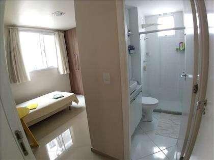 Quarto I suite