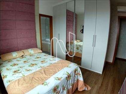 Quarto suite 2