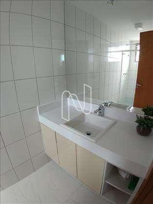 Banheiro suíte2
