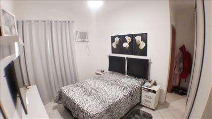 12 quarto casal suite 1