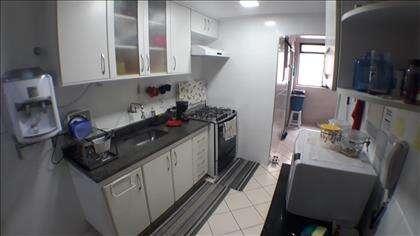 09 cozinha 1 1