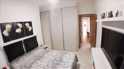 13 quarto casal suite 2