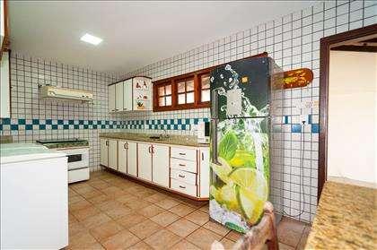 Cozinha interna 01