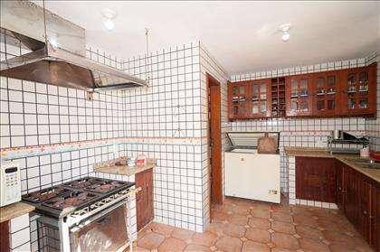 Cozinha externa 01