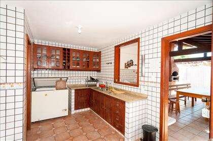 Cozinha externa 02