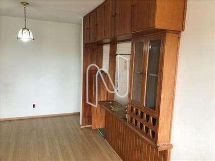 armário sala