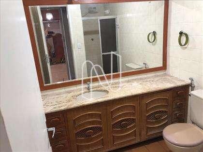 armário wc social