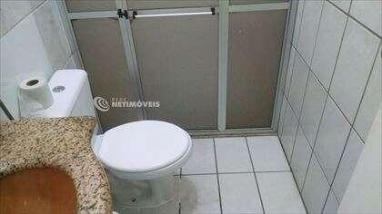 WC suíte do quarto 01
