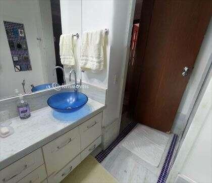 BanheiroSocial