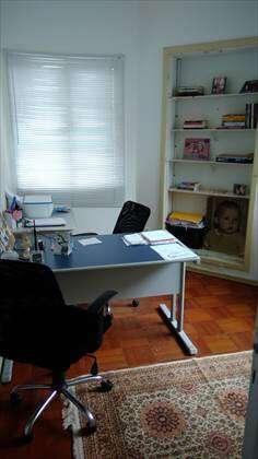 casa /escritório