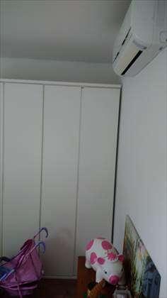 quarto 02