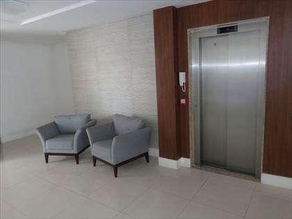 Hall / Elevador