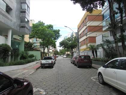 Vista rua