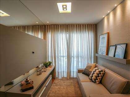 Sala - decorado