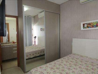 Suite master 2º piso