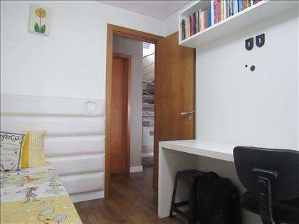 Terceiro quarto