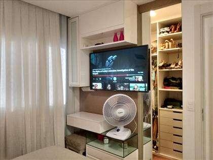 Suite e closet