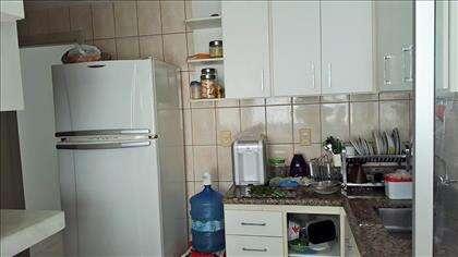 Cozinha-  vista 02