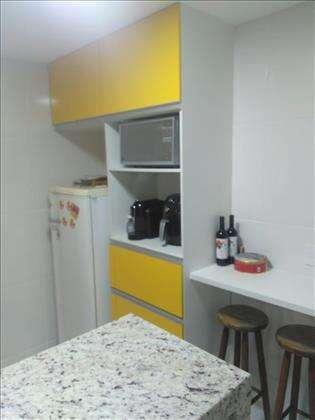 cozinha 02