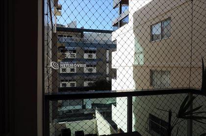 Vista da varanda 01