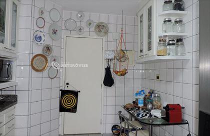 Cozinha- Vista 03